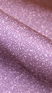 DISCO Purple Taupe 668 C